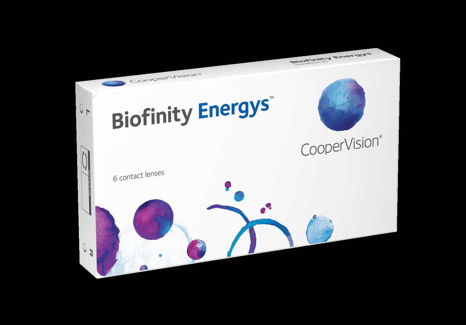 cf1ed2a9423ac Biofinity