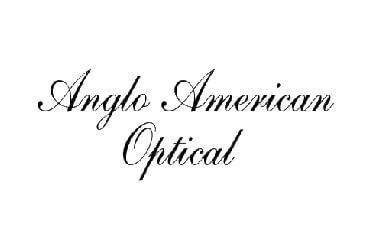 anglo american optical