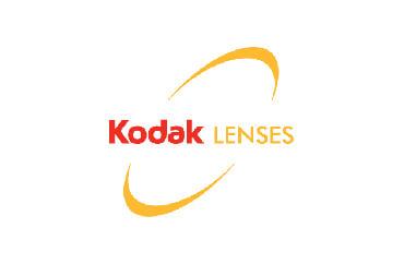 kodak lenses